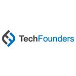 Techfounders Logo