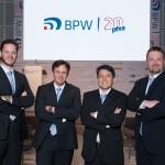 BPW_09