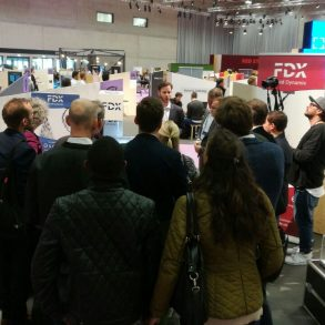 CubeTechFair-07