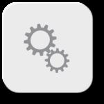 Button_Application