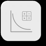 Button_Chart