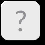 Button_Questionmark