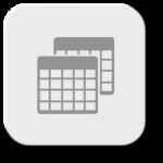 Button_Table