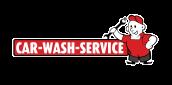 cws-logo-de